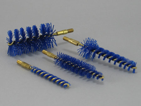 AR-15 Brush Kit  - 4 Brush Pack & 2 Brush Packs